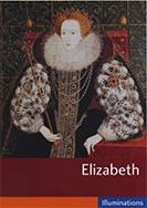 **Elizabethpackshot