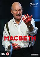 Macbeth- Stewart Thumbnail
