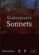 sonnets packshot