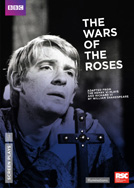 war-of-the-roses-packshot