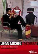 Basquiat packshot
