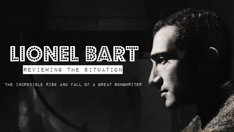 Lionel Bart_THUMBNAIL_[970px]