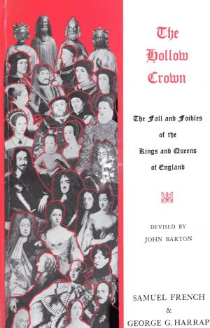hollow-crown-cover